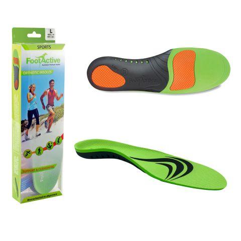 Footactive Sport